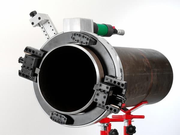 016-Coupe-tube-orbital-a-cadre
