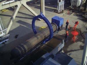 026-Extracteur-de-fasceau-aerien