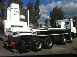 027-Extracteur-monte-sur-camion