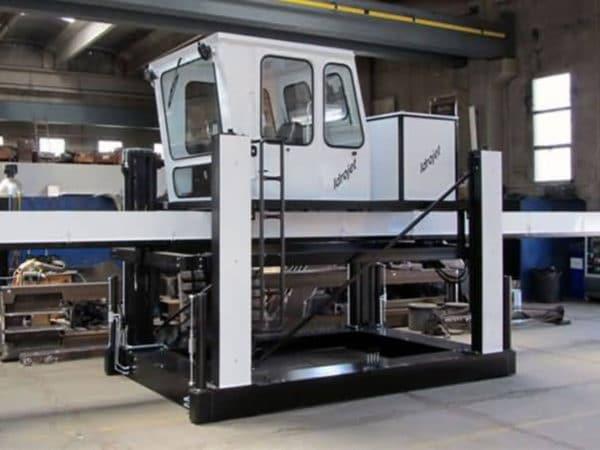 033-Machine-de-nettoyage-interne-echangeur
