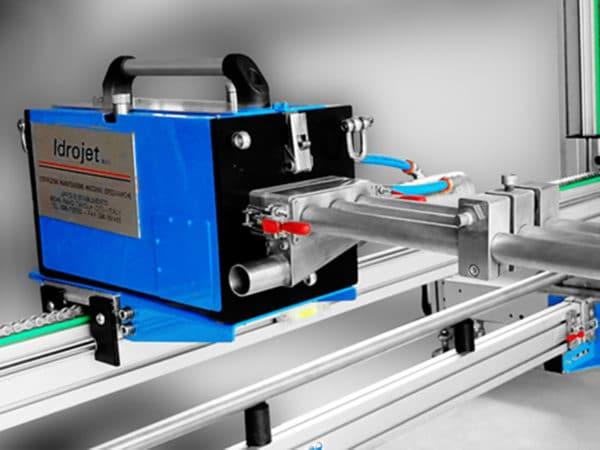 036-Machine-de-nettoyage-haute-pression