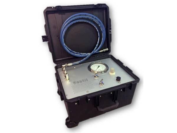 040-03-Pompes-d-epreuve-hydro-pneumatique