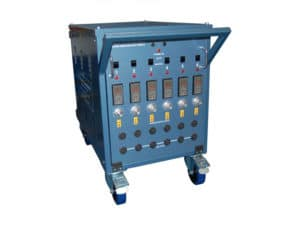 048-machine-traitement-thermique-50-kVA