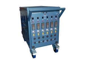 049-Machine-de-traitement-thermique-70kVA