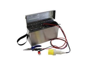 050-unite-fixation-fil-thermocouple