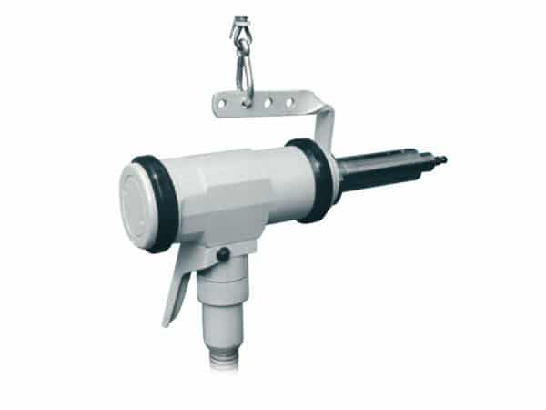 052-CTP900-extracteur-rapide-de-tubes