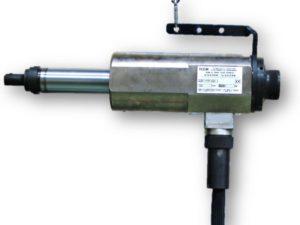 053 00 HTP 500-extracteur-tube-echangeurs