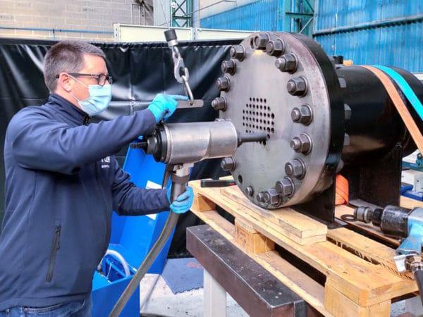 053-02-HTP-500-extracteur-tube-echangeurs
