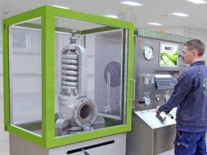 058-01-Banc-de-test-vertical-pour-vannes