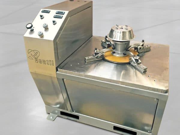 058-03-Banc-de-test-vertical-pour-soupapes-compact
