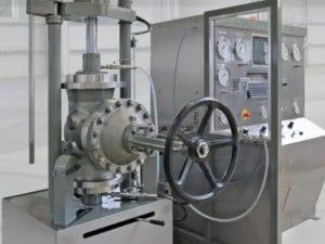059-Banc-de-test-vertical-pour-vannes-02