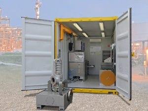 060-01-Atelier-transportable-pour-test-et-reparation-vannes-soupapes