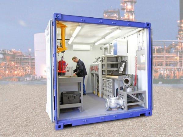 060-02-Atelier-transportable-pour-test-et-reparation-vannes-soupapes