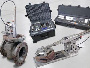 066-machine-de-rodage-atelier-pour-vannes